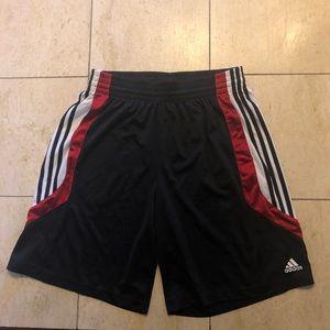 Adidas Men's Size Large Athletic Shorts